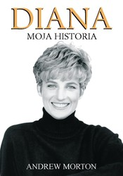 Diana Andrew Morton - ebook mobi, epub