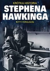 87835-krotka-historia-stephena-hawkinga-kitty-ferguson-1