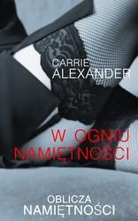 77317-w-ogniu-namietnosci-carrie-alexander-1