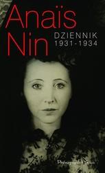 61591-dziennik-1931-1934-tom-1-anais-nin-1