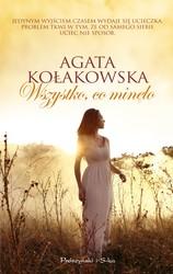 95174-wszystko-co-minelo-agata-kolakowska-1