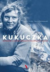 Kukuczka Dariusz Kortko - ebook epub, mobi