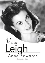 Vivien Leigh Anne Edwards - ebook mobi, epub