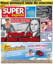 Super Express 196/2019 - eprasa pdf