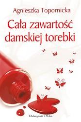 61811-cala-zawartosc-damskiej-torebki-agnieszka-topornicka-1
