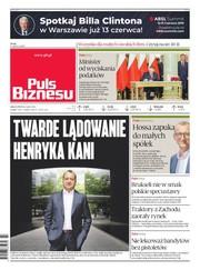 d5e7ac862 Puls Biznesu 107/2019 - dziennik, pdf, mobi, epub - eprasa ...