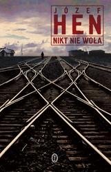 85133-nikt-nie-wola-jozef-hen-1