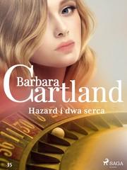Cartland ebook barbara
