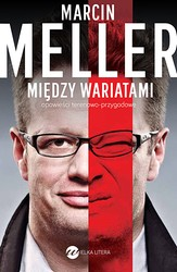 90391-miedzy-wariatami-marcin-meller-1