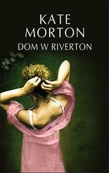 87973-dom-w-riverton-kate-morton-1