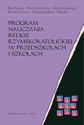 104153-program-nauczania-religii-rzymskokatolickiej-w-przedszkolach-i-szkolach-1