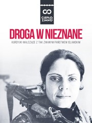 Droga w nieznane Meredith Tax - ebook mobi, epub