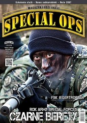 Special OPS 2/2018 - eprasa pdf