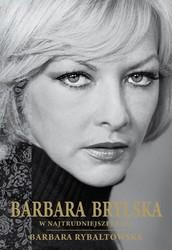 58232-barbara-brylska-w-najtrudniejszej-roli-barbara-rybaltowska-1