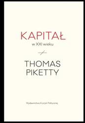 Thomas Piketty Capital Epub