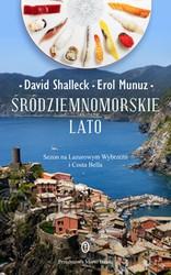 54612-srodziemnomorskie-lato-david-shalleck-1