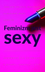 Feminizm jest sexy Heather W. Rudúlph - ebook epub, mobi