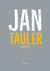 Kazania. Tom 2 Jan Tauler - ebook pdf, mobi, epub