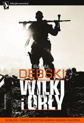 49670-wilki-i-orly-rafal-debski-1