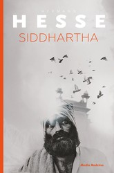 Siddhartha Hermann Hesse - ebook mobi, epub