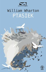 Ptasiek William Wharton - ebook epub, mobi