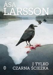 85102-i-tylko-czarna-sciezka-asa-larsson-1
