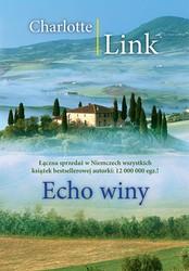 Charlotte Link Ebook