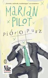 54130-pioropusz-marian-pilot-1