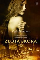 109195-zlota-skora-carla-montero-1