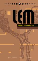 61643-kongres-futurologiczny-stanislaw-lem-1
