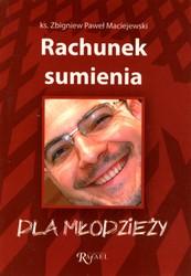 96461-rachunek-sumienia-dla-mlodziezy-zbigniew-pawel-maciejewski-1