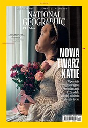 National Geographic Polska 9/2018 - eprasa pdf
