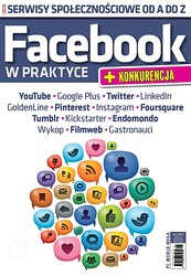 PC World Facebook w Praktyce 1/2013 - eprasa pdf