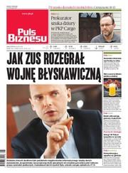 2d0d8680e Puls Biznesu 38/2019 - dziennik, pdf, epub, mobi - eprasa ...