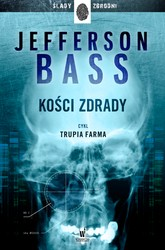 95772-kosci-zdrady-jefferson-bass-1