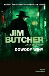 Jim Butcher Ebook
