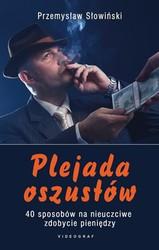 70371-plejada-oszustow-przemyslaw-slowinski-1