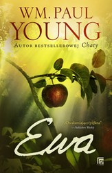 Ewa William P. Young - ebook epub, mobi