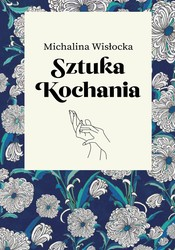 Sztuka kochania Michalina Wisłocka - ebook epub, mobi