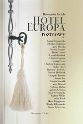 57281-hotel-europa-1