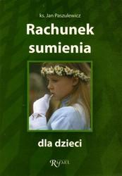 96459-rachunek-sumienia-dla-dzieci-jan-paszulewicz-1