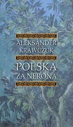 85592-polska-za-nerona-aleksander-krawczuk-1