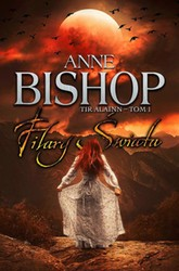 Tir Alainn. Tom 1 Anne Bishop - ebook mobi, epub