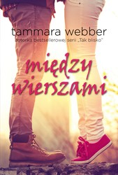 Where You Are Tammara Webber Epub