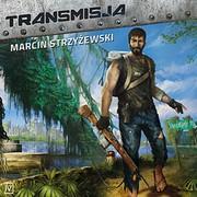 Strzyżewski Marcin - Transmisja