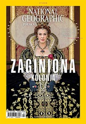 National Geographic Polska 7/2018 - eprasa pdf