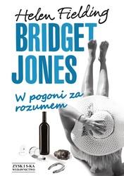 96135-bridget-jones-helen-fielding-1