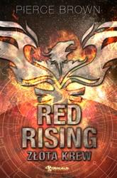 96730-red-rising-zlota-krew-pierce-brown-1
