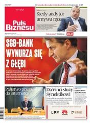 a2997f7d3 Puls Biznesu 95/2019 - dziennik, pdf, epub, mobi - eprasa ...