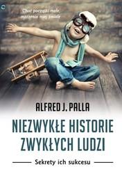 91017-niezwykle-historie-zwyklych-ludzi-alfred-j-palla-1